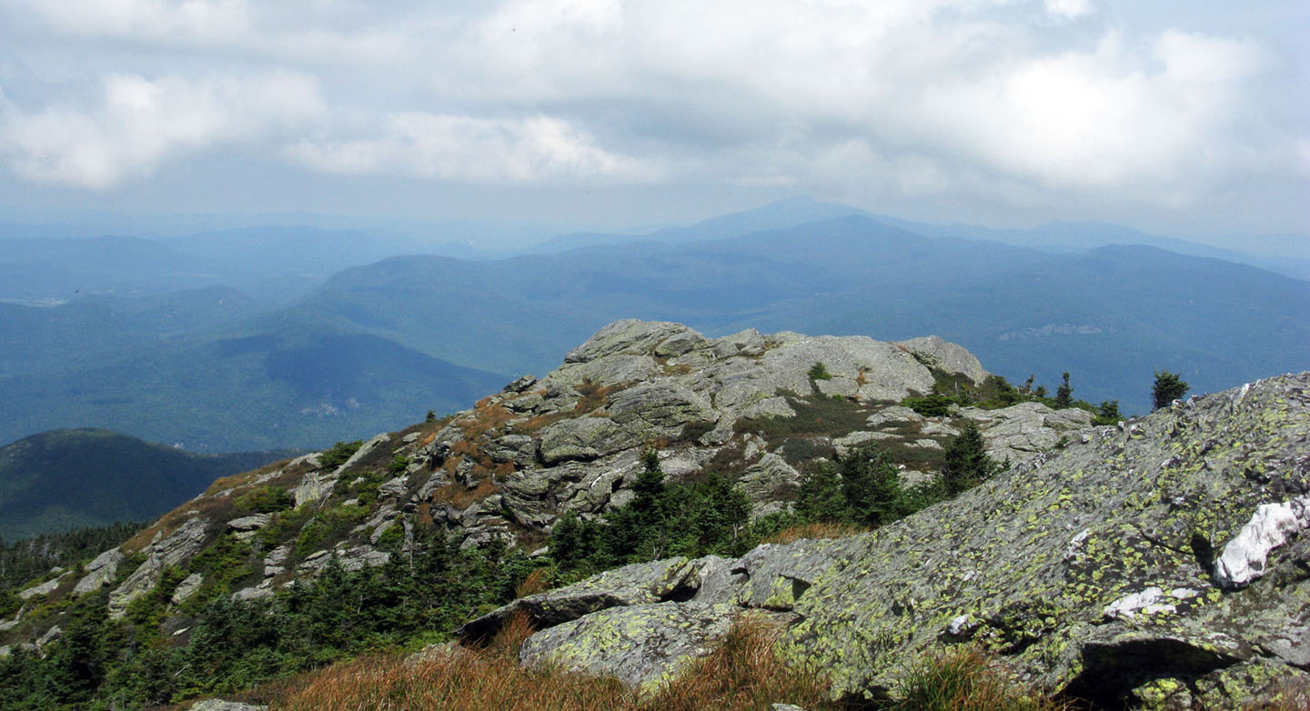 Vermont Agency Of Natural Resources Permit Search